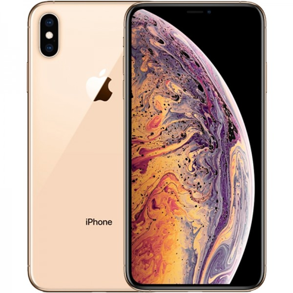 iPhone Xs Max 64GB (Like New - FullBox)