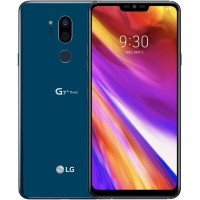 LG G7 ThinQ (4GB|64GB) Hàn Quốc (Like new)