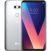 LG V30 Plus 128GB Hàn Quốc (Like new)
