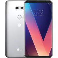 LG V30 Hàn Quốc (Like new)