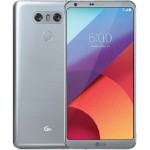 LG G6 64GB Bản Hàn (Likenew 97%)