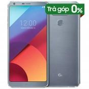 LG G6 Bản Mỹ