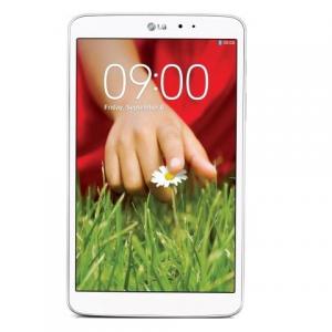 LG G PAD 8.3 V507 & V500
