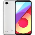 LG Q6 Cũ 99% Hàn Quốc