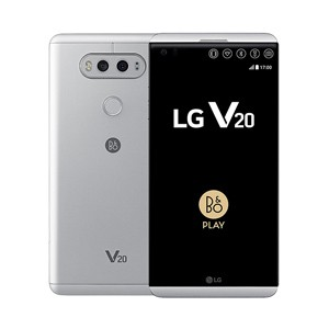 LG V20 Bản Mỹ 99%