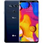 LG V40 ThinQ 128GB Bản Hàn Quốc