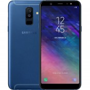 Samsung Galaxy A6 Plus (2018) Chính Hãng (CTy)