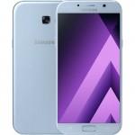 Samsung Galaxy A7 (2017) Chính Hãng
