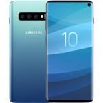 Samsung Galaxy S10 (8GB/128GB) (CTY)