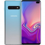 Samsung Galaxy S10 Plus (8GB/128GB)