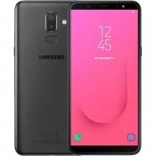 Samsung Galaxy J8 Chính Hãng (CTy)