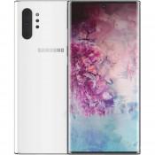 Samsung Galaxy Note 10+ (Plus) 2 Sim