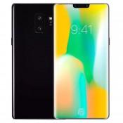 Samsung Galaxy Note 10 (CTY)