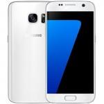 Samsung Galaxy S7 32GB Hàn Quốc (Likenew)
