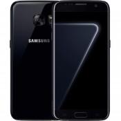 Samsung Galaxy S7 (Hàng Cty)