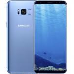 Samsung Galaxy S8 64GB Bản Hàn