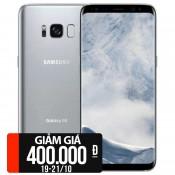 Samsung Galaxy S8 Bản Hàn Quốc 99%