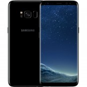 Samsung Galaxy S8 Plus (4GB|64GB) Hàn Quốc (Like new)