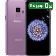 Samsung Galaxy S9 Chính Hãng (Cty)