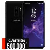 Samsung Galaxy S9 Plus 256GB Cũ 99% - Hàn Quốc