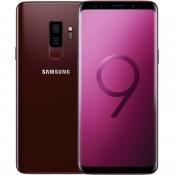 Samsung Galaxy S9 Plus (6GB 64GB) Hàn Quốc (Like new)