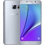 Samsung Galaxy Note 5 Quốc Tế 99%