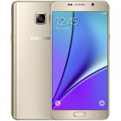 Samsung Galaxy Note 5 32GB Hàn Quốc 99%