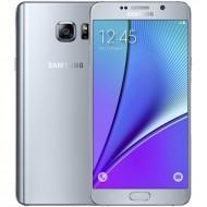 Samsung Galaxy Note 5 64GB Bản Mỹ 99%
