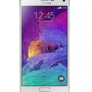Samsung Galaxy Note4 N910