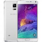 Samsung Galaxy Note 4 Bản Hàn Quốc 99%