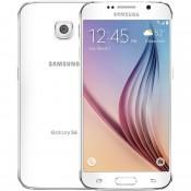 Samsung Galaxy S6 Bản Mỹ 99%