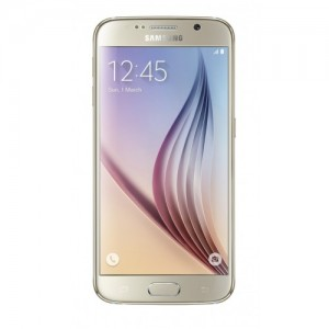 Samsung Galaxy S6 Bản Quốc Tế 99%