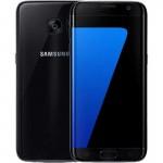 Samsung Galaxy S7 Edge Black Pearl Cũ 99% - Bản Hàn Quốc