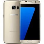 Samsung Galaxy S7 Edge Mỹ 99%