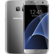 Samsung Galaxy S7 Edge New Nobox - Hàn Quốc