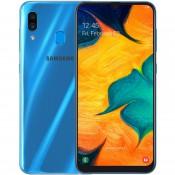 Samsung Galaxy A30 (4GB|64GB) (CTY)