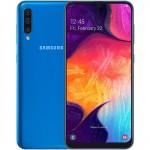 Samsung Galaxy A50 (4GB|64GB) (CTY)