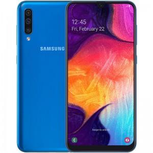 Samsung Galaxy A50 (6GB|128GB) (CTY)