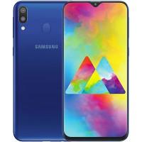 Samsung Galaxy M20 (3GB|32GB) (CTY)