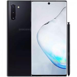 Samsung Galaxy Note 10 (8GB|256GB) (CTY)