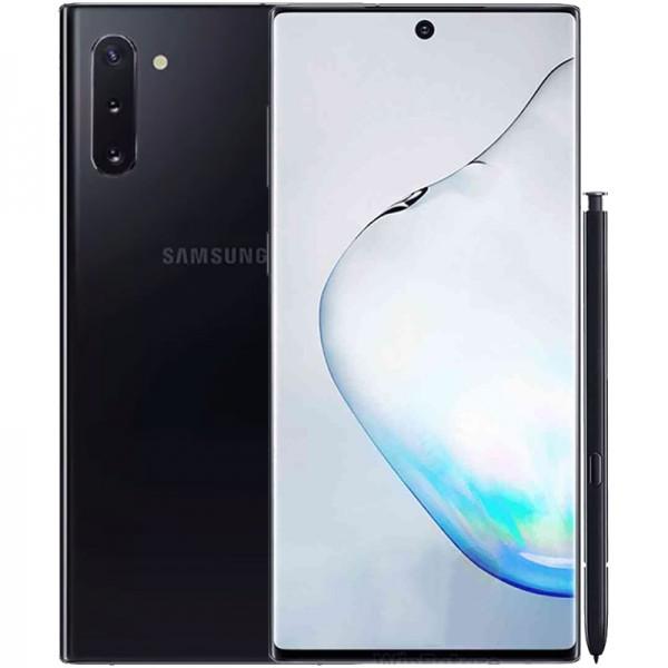 Samsung Galaxy Note 10 5G (12GB|256GB) Hàn Quốc (New Nobox)