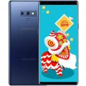 Samsung Galaxy Note 9 128GB Bản Mỹ (Likenew)