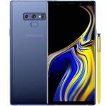 Samsung Galaxy Note 9 512GB Chính Hãng (CTy)