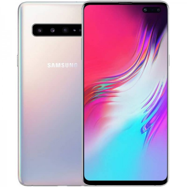 Samsung Galaxy S10 5G (8GB|512GB) Hàn Quốc (Like New)