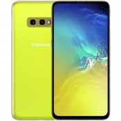 Samsung Galaxy S10e (6GB/128GB) (CTY)