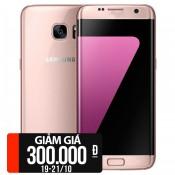 Samsung Galaxy S7 Edge Hàn Quốc 99%