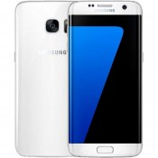 Samsung Galaxy S7 Edge 32GB Bản Mỹ (Likenew)