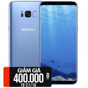 Samsung Galaxy S8 Plus Hàn Quốc 99%
