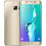 Samsung Galaxy S6 Edge Plus 32Gb Mỹ 99%