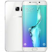Samsung Galaxy S6 Edge Bản Mỹ 99%